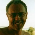 Giancarlo Modaffari