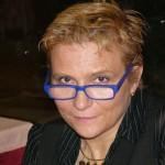 Antonella Cerchi