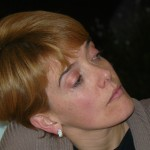 Elisabetta Ricci