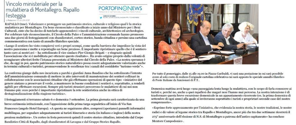 portofino news conf 2