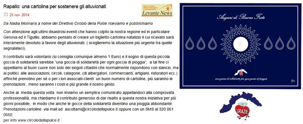 25.11.14 levantenews cartolina pulce