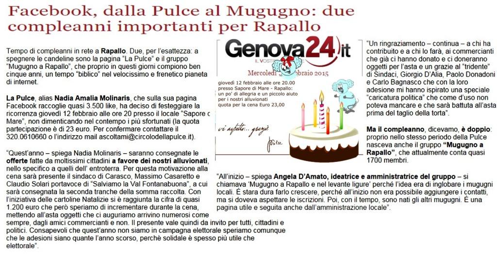genova 24 mugugno e pulceB