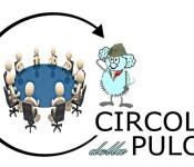 riunione direttivo circolo 2