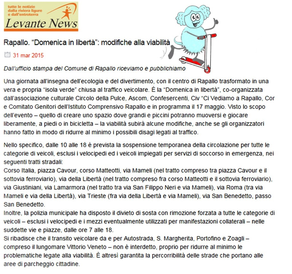 31.03.15 levantenews viabilità pulce