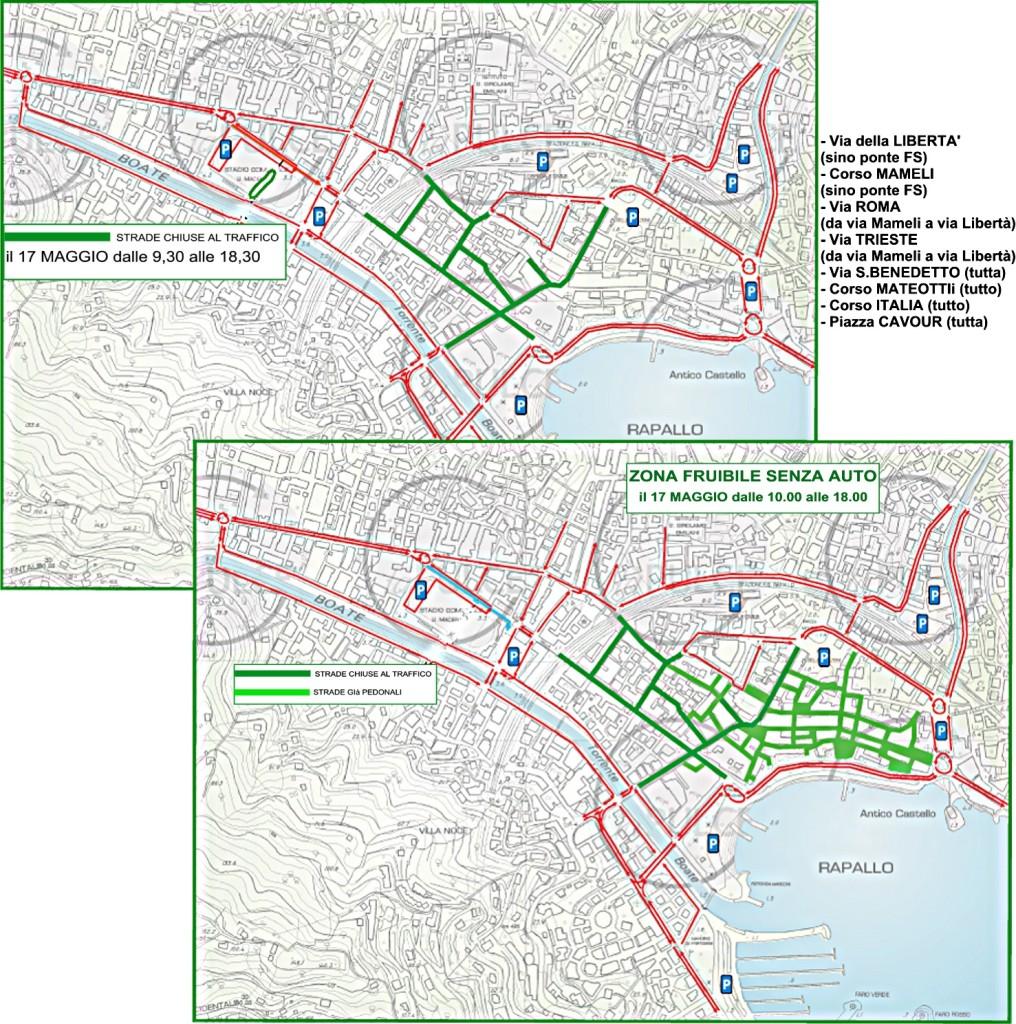 plan doppio strade e zona fruibile3