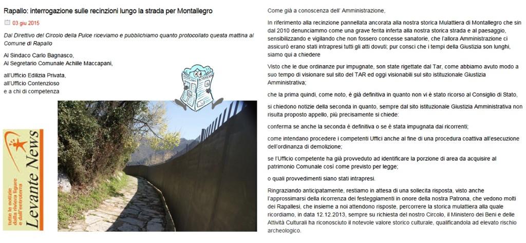 03.06.15 levantenews barriera montallegro pulce