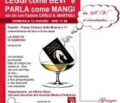 martigli di vino 6 invito