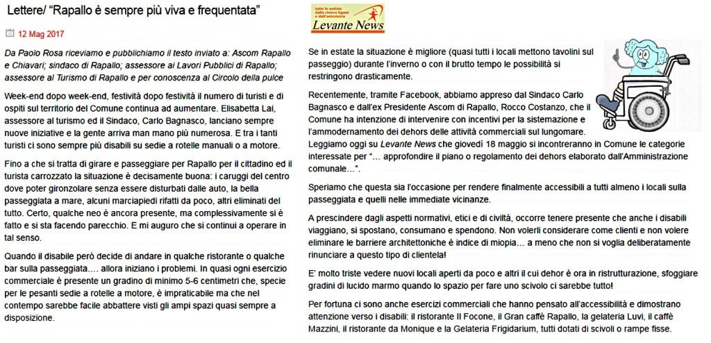 12-05-17-levantenews-lettera-scalini-pulce
