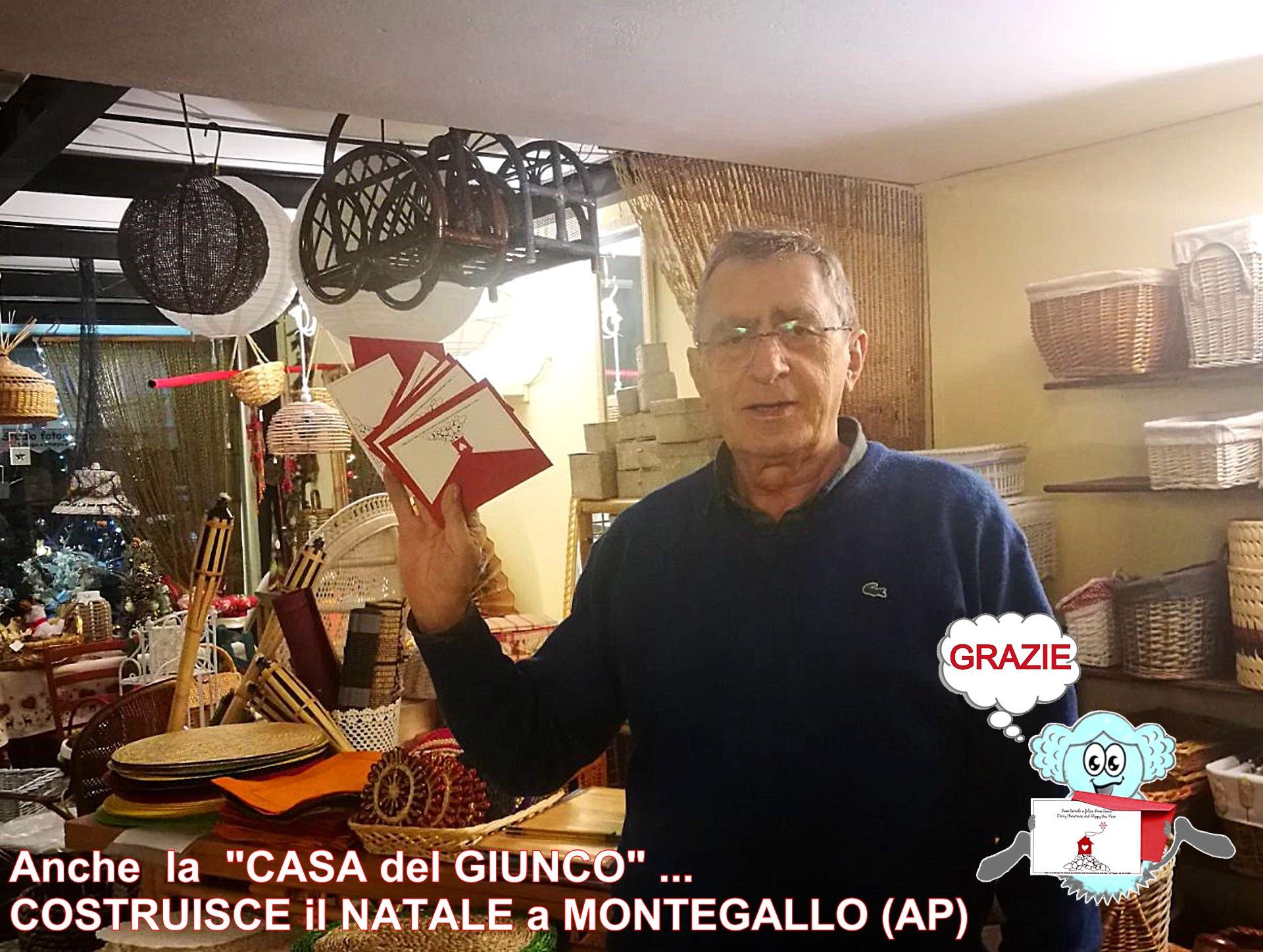 Latest la casa del giunco with casa del giunco - Casa del giunco firenze ...